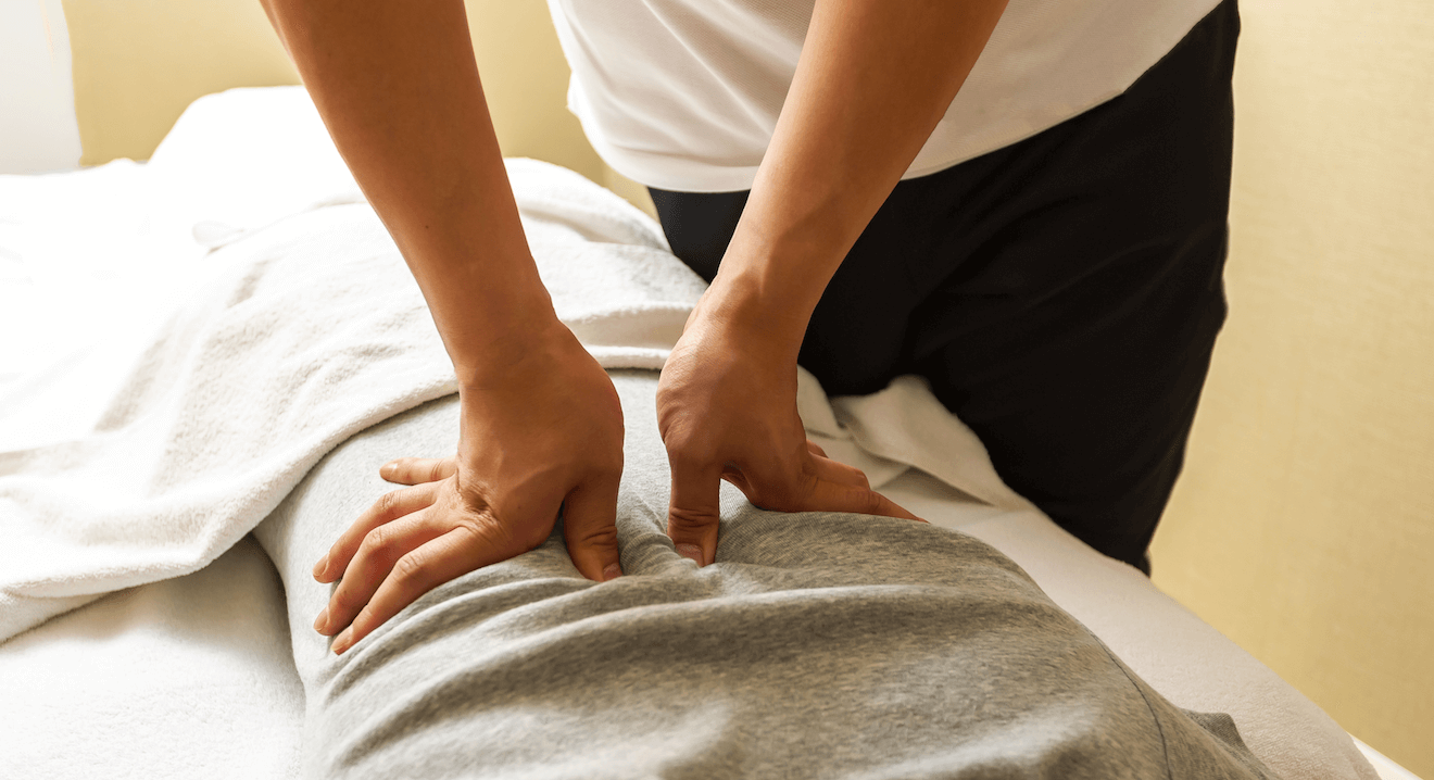 the-top-5-best-ways-therapeutic-massage-will-benefit-an-athlete