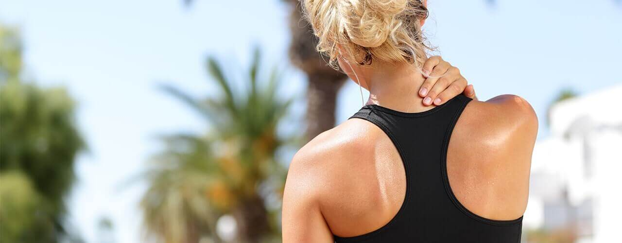 The 5 Best Ways Physical Therapy Can Treat Your Back and Neck Pain